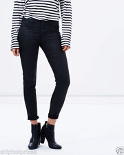 Riders Low Slim, Skinny Jeans for Women