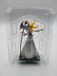 Regina Himika Jeeg Robot D'Acciaio Figure Statico Go Nagai 8 cm Robot