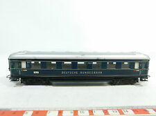 an203-0, 5 # MÄRKLIN H0/AC tin-car 346/6 FS (4014) Packing