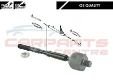 FOR NISSAN QASHQAI MK2 J11 FRONT INNER STEERING TRACK ROD RACK END 480014EH0A