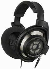 NEW Sennheiser HD800S Headphones with balance cable 4.4mm Pentaconn from JAPAN
