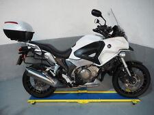 Case/Topcase Headlights Honda Motorcycles & Scooters