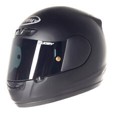 Casco SUOMY Apex Negro Mate talla L