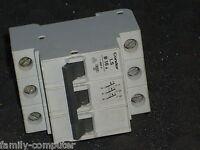 CONDOR LS B 16 A  //Gebraucht