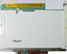 "14.1"" Matte LCD Screen Panel LTN141P4-L04 for a Dell PP11L"