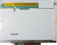 """Dell Latitude D600 D610 Samsung 14.1"""" LCD Screen SXGA+ CCFL LTN141P4-L04 - HF239"""