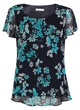 Short Sleeve Formal Jacques Vert Tops & Shirts for Women