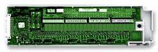 Agilent Keysight 34901A 20-Channel Multiplexer