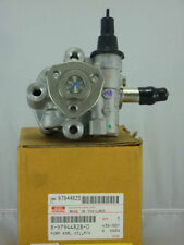 GM Car and Truck Power Steering Pumps