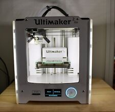 Ultimaker 2 Go 3D printer - Perfect for teaching and classroom use