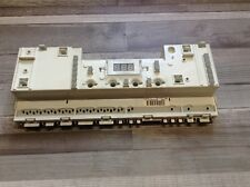 Miele Spülmaschine Elektronik  ELPW 521-B  Nr. 06922236  z.b. Miele G 1297 SC