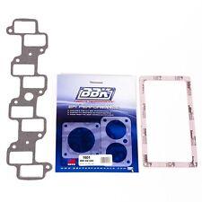 BBK Performance 1601 Upper to Lower Intake Plenum Gasket BBK Ford 5.0L Intakes