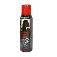 Jerome Russell Hair Thickener Dark Brown 3.5 oz
