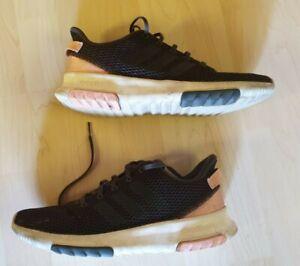 Damen Sneaker Adidas Cloudfoam Gr. 41