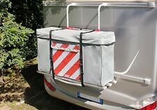 Fiamma Cargo Back, Storage Bag