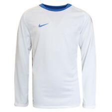 Vêtements blancs Nike en polyester pour garçon de 2 à 16 ans