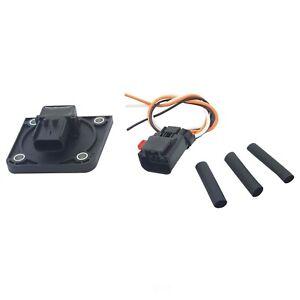 Engine Camshaft Position Sensor Original Eng Mgmt 96079