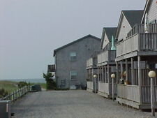 Cape Cod Provincetown,Ma 5/4-5/7/18 3 Day Spring Weekend Beach Rental Vacation