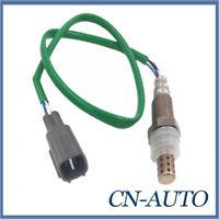 Oxygen Sensor 22690-AA452 For Forester Impreza Liberty Outback EJ201/251/252/253