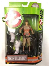 "Ghost Busters 6"" Erin Gilbert Figure DRT86 by Mattel"