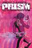 Prism Stalker #4 Comic Book 2018 - Image