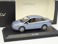 Norev 1/43 - Fiat Linea Bleue