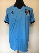 1980/81/82 Grimsby Town FC retro third 3rd football shirt jersey trikot maglia