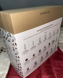 BareMinerals Gift Set - New With Box