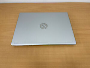 "HP PROBOOK 430 G6 13.3"" LAPTOP, INTEL CORE i5 8TH GEN, 8GB, 256 GB SSD, WIN 10"