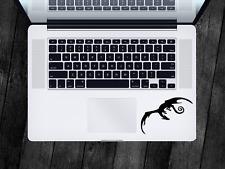 Hobbit Smaug Sticker Dragon Lotr Decal Apple MacBook Mac iPad Laptop Car Window
