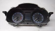 2014-2016 Toyota Corolla Speedometer Head Cluster 123K OEM LKQ