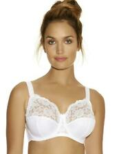 Fantasie Helena 7700 Non Padded Underwired Full Coverage Cup Bra
