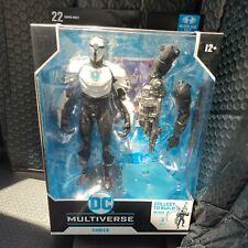 McFarlane DC Multiverse SHRIEK - Target Exclusive- Batman Futures End BAF- LOT B