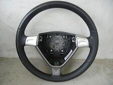PORSCHE 911 987 997 BLACK STEERING WHEEL IN OUTSTANDING CONDITION