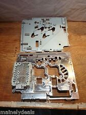 Sony PlayStation 3 Motherboard Chassis CECH-G01