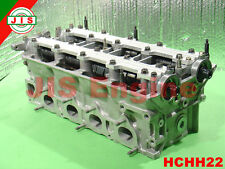 Outright #P13, Honda 93-96 Prelude VTEC H22A1 Cylinder Head HCHH22
