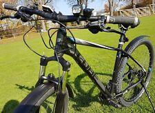"**Cube Aim 29"" ** Gr. SL Mountainbike Bike Fahrrad Rad viel Neuteile + Versand"