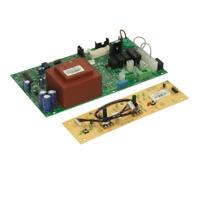 Chaffoteaux Minima MX2 24FF & 30FF Boiler PCB Printed Circuit Boards 60000469