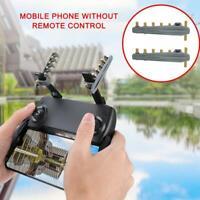 2 * Signal Booster Antenna Signal Enhancer For DJI Mavic Mini/Mavic Air