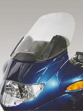 Escudo de viento bmw r1100rt r1150rt alta revestimiento disco windshield Screen