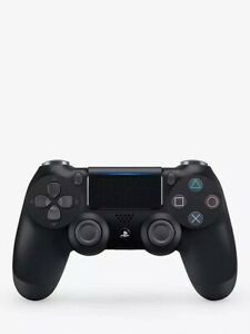 Sony DualShock 4 V2 Edition Wireless Controller -BLUE BLACK GREEN CAMO CUSTOM