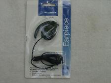 Motorola Ohrhörer PMLN4393