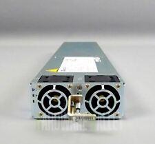 CISCO PWR-3KW-AC-V2 3KW AC Power Module Version 2