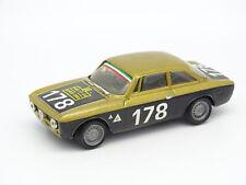 Progetto K SB 1/43 - Alfa Romeo Giulia GT No.178
