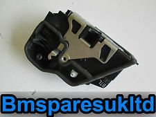 BMW E60 E61 5 Series Drivers Side Rear Central Locking Door Motor 2003 - 2009