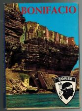 Carnet Depliant de 10 vues - Bonifacio-Corse 2A - Edit.Yvon