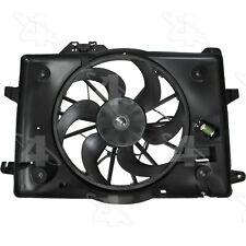 75280 Radiator Fan