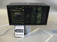 Centratherm WK7W EG  55/52 Heizung Steuerung (112)