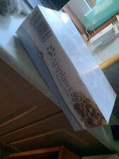 Applaws Cat Food Tin, Ocean Fish, 24 x 156 g
