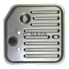 Auto Trans Filter-Trans, 4 Speed Trans, Chrysler NAPA/AUTOMATIC TRANS PARTS-ATP
